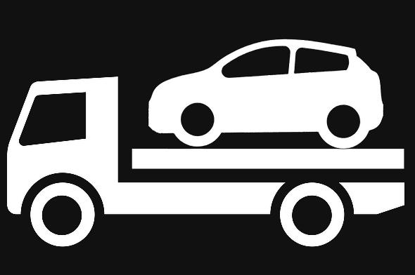 Fix autómentés Budapest és Pest megye területén olcsón!