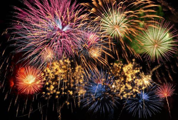 Tűzijátékok szilveszterre engedélyezett tűzijáték webáruházból!