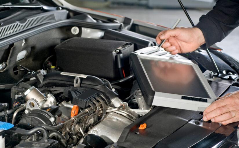 Autószerviz váltó és karosszéria javítás, autószerelés lehetőségével Budapesten kedvező árakon!